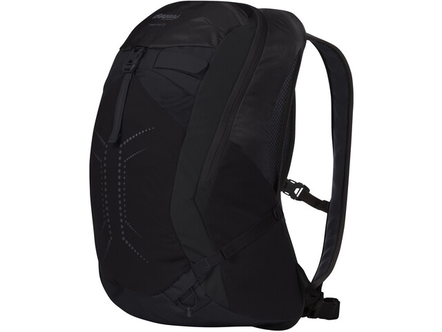 Bergans Vengetind 28 Backpack black